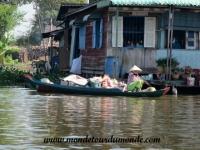 Battambang (29).JPG