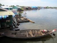 Battambang (35).JPG