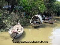 Battambang (40).JPG