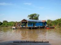 Battambang (5).JPG