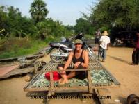 Battambang (65).JPG