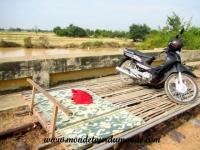 Battambang (69).JPG