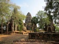 Battambang (73).JPG