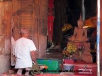 Battambang (76).JPG
