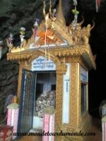 Battambang (84).JPG
