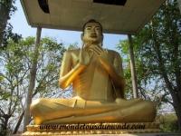 Battambang (85).JPG