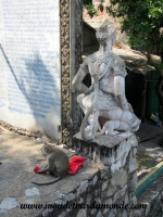 Battambang (94).JPG