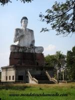 Battambang (98).JPG