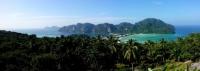 Koh Phi Phi (5).jpg