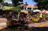 Malacca (10).JPG