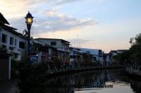 Malacca (32).JPG