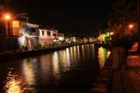 Malacca (34).JPG