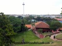 Malacca (39).jpg