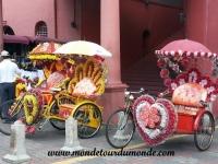 Malacca (44).jpg
