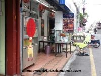 Malacca (47).jpg