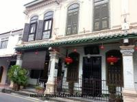 Malacca (50).jpg