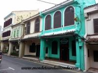 Malacca (54).jpg