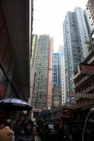 Hong Kong (106).JPG
