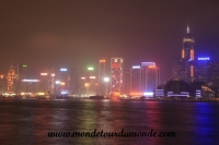 Hong Kong (124).JPG