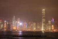 Hong Kong (127).JPG