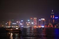 Hong Kong (131).JPG