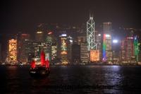 Hong Kong (139).JPG