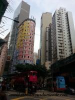 Hong Kong (14).jpg