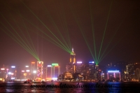 Hong Kong (148).JPG