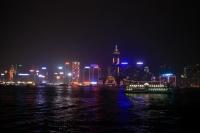 Hong Kong (159).JPG