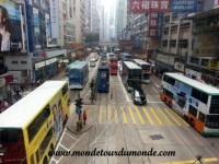 Hong Kong (160).jpg