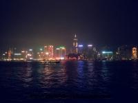 Hong Kong (182).jpg