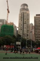 Hong Kong (19).JPG