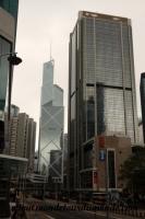 Hong Kong (29).JPG