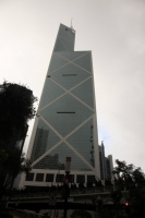 Hong Kong (36).JPG