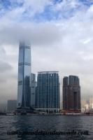 Hong Kong (222).JPG