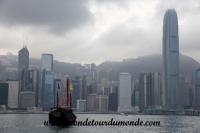 Hong Kong (227).JPG