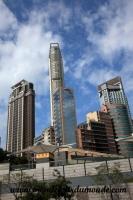 Hong Kong (231).JPG