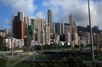 Hong Kong (244).JPG