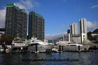 Hong Kong (274).JPG