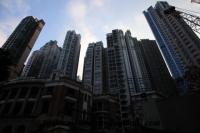 Hong Kong (289).JPG