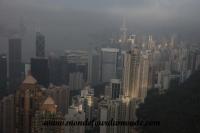 Hong Kong (292).JPG