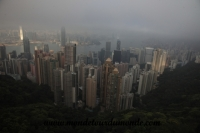 Hong Kong (297).JPG