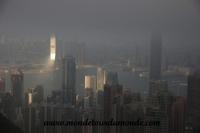 Hong Kong (307).JPG