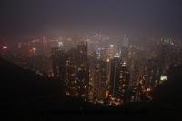 Hong Kong (330).JPG
