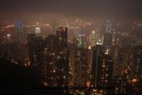 Hong Kong (333).JPG