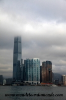 Hong Kong (343).JPG