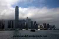 Hong Kong (347).JPG