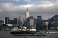 Hong Kong (358).JPG