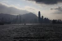 Hong Kong (401).JPG