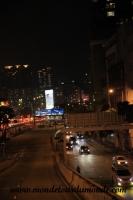 Hong Kong (413).JPG